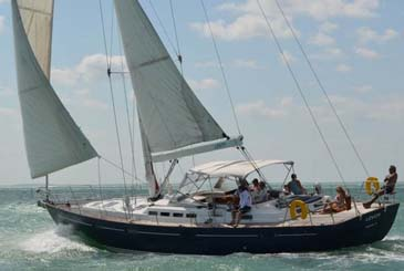 Cruzan_Yacht_Levity