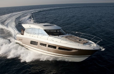 luxury-yachts-PRESTIGE_500_S_13057143468ext_gallery[1]