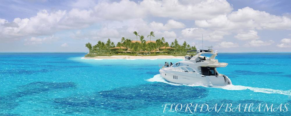 Florida / Bahamas