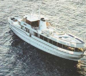 MARINER III