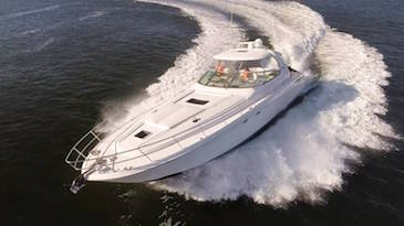 roe boat