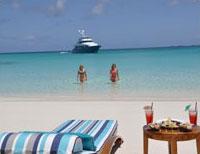 Florida & Bahamas Yacht Charters